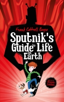 9780230771376sputnik-s-guide-to-life-on-earth