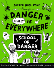 cover-danger-really-is-everywhere