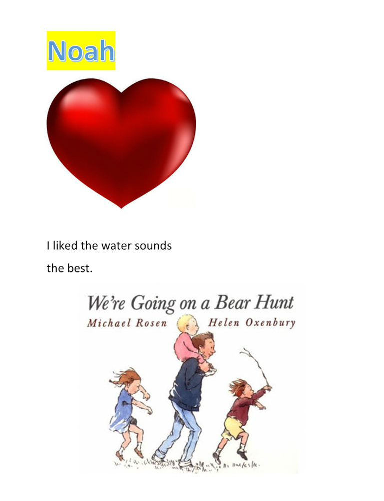 Bear Hunts _6