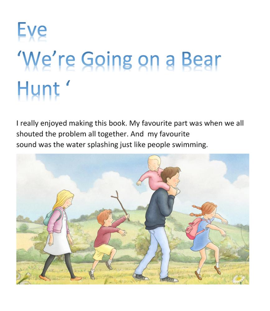 Bear Hunts _7